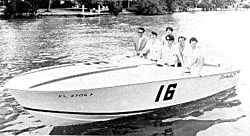 Smallest Performance Offshore w/twins?-f233-don-aronow-beatles-1965.jpg