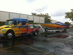 Seven Pairs of Mercury Racing 1350s at Desert Storm-rons-rig.jpg