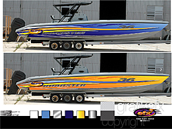 New boat graphics. Opinions wanted-spectre5.jpg