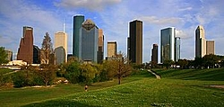 The 9/11 Thread-350px-houstontexas1danielarizpe.jpg