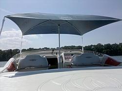 portable sunshade-anchor-shade-4.jpg