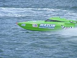 Offshore Down Under-newcastle-race-sml.jpg