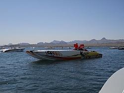 """Bud Light Poker Run Boat in Classifieds """"CHEAP""""-dscn0218.jpg"""