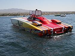 """Bud Light Poker Run Boat in Classifieds """"CHEAP""""-dscn0220.jpg"""