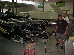 Pantera 35 F2-71 Updated Pictures-mvc-024s.jpg