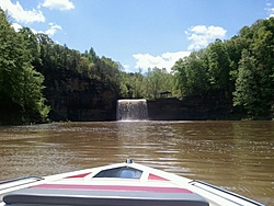 Lake Cumberland water level-iphone-005.jpg