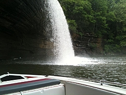 Lake Cumberland water level-iphone-021.jpg