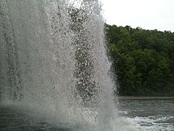 Lake Cumberland water level-iphone-022.jpg