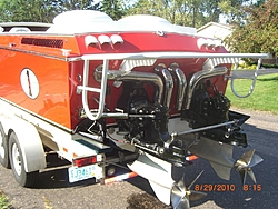 Exhaust Modifications-55-chev-068.jpg