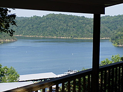 Lake Cumberland water level-view-deck.jpg