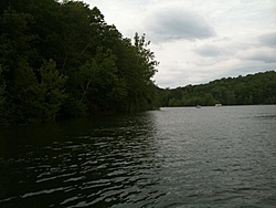 Lake Cumberland water level-iphone-018.jpg