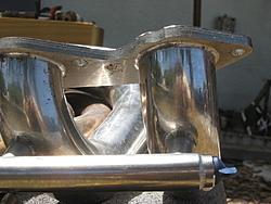 CMI exhaust-no-gap-1.jpg