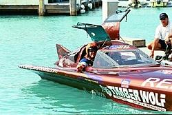 Race Boat Photos-mystic-test-me-kw-sf.jpg
