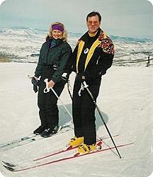 What do you do?-snow-ski.jpg