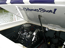 Boat names-awesome-sale-004.jpg