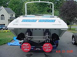Boat names-rear%2520shot%2520driveway.jpg