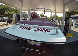 Boat names-gopr0070-2-.jpg