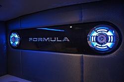 Uber-cruiser: Formula 400 SuperSport (and then some...)-ilmor400speakers.jpg