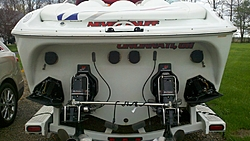 Boat names-stern.jpg