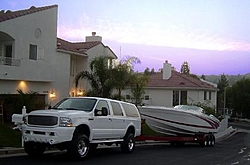 Is it too early to get excited about the fall havasu poker run!?!?-ready.jpg