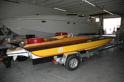 Affordable boating?-22-banshee-go-green.jpg