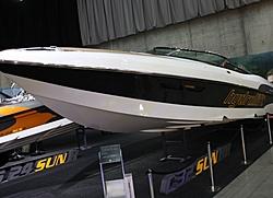 Boats made in Norway-8801f9d0b4fb0338ee205b6cd444fe26.jpg