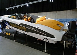 Boats made in Norway-c261c6eabb3720d9b445f82f4fc49487.jpg
