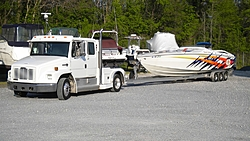 Leave it alone or badge it????-boating2011-004resize.jpg
