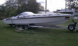 35' v-drive offshore boat???-imag0489-medium-.jpg