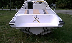 35' v-drive offshore boat???-imag0494-medium-.jpg