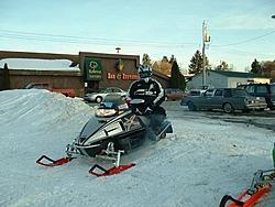 Here comes SNOWMOBILE SEASON!-dscf0004.jpg