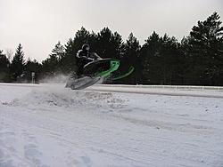 Here comes SNOWMOBILE SEASON!-104-0433_img.jpg