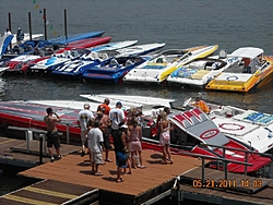 Kudos to the Chattanooga Power Boat Club-resized-raft-off.jpg