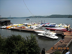Kudos to the Chattanooga Power Boat Club-raft-off.jpg