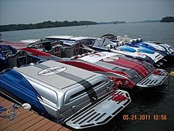 Kudos to the Chattanooga Power Boat Club-cig-raft-off.jpg