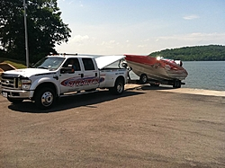 Kudos to the Chattanooga Power Boat Club-img_1049.jpg