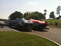 Kudos to the Chattanooga Power Boat Club-img_1046.jpg