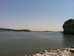 Kudos to the Chattanooga Power Boat Club-img_1044.jpg