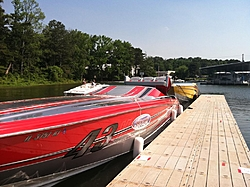 Kudos to the Chattanooga Power Boat Club-img_1054.jpg