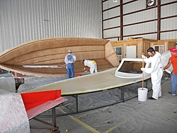 GTMM the future of boat companies-hull-deck-5.jpg