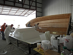 GTMM the future of boat companies-hull-deck-6.jpg