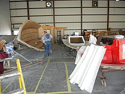 GTMM the future of boat companies-hull-deck-molds-3.jpg