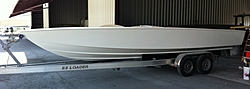 GTMM the future of boat companies-hull-ready-rigging-small-.jpg