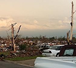 Joplin MO tornado-trees.jpg