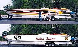 Question for Hot Duck-apache-45-pair.jpg