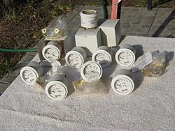 Need white gaffrig fuel and speedo gauges!-img_0847.jpg