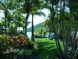The Continuation of Bobthebuilder's Caribbean Adventure - Feb to May 2011-bbvi2.jpg