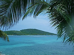 The Continuation of Bobthebuilder's Caribbean Adventure - Feb to May 2011-bbvi6.jpg