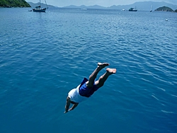 Can't wait to go swimming!!!-willy-t-bvi.jpg