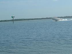 Is this anyone boat?-dscf0608.jpg